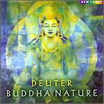 CD: Buddha Nature - Deuter - Copyright STEINKLANG